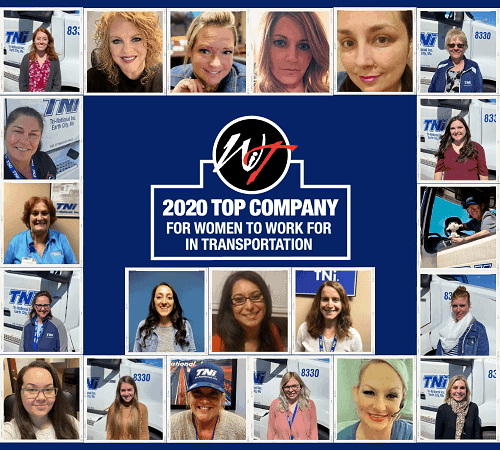 2020 top company reduced 1