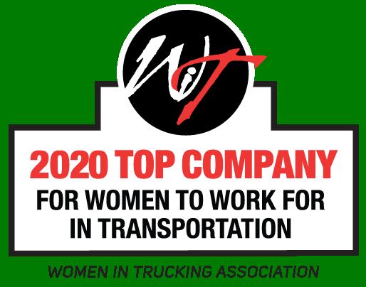 WIT 2020 TOP Company Logo
