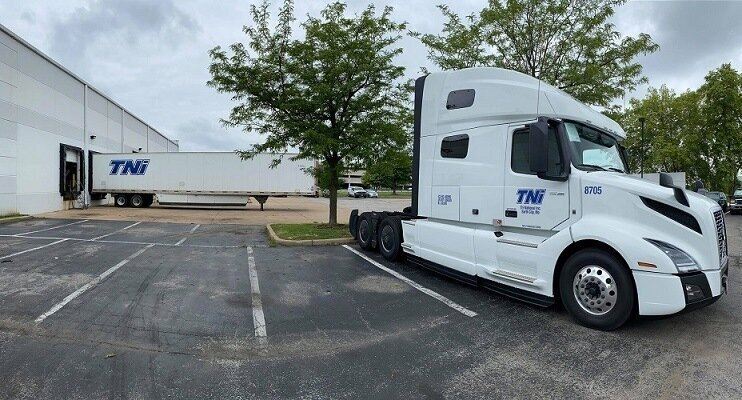 Tni trucks parked 400 compressed